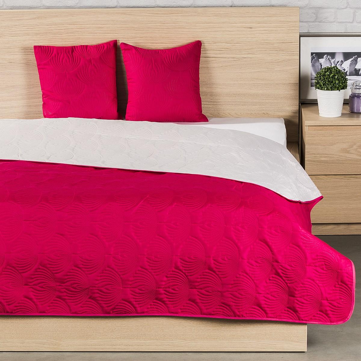 4home doubleface r zsasz n sz rke gytakar 240 x 220 cm 2x 40 x 40 cm lakberendez s. Black Bedroom Furniture Sets. Home Design Ideas