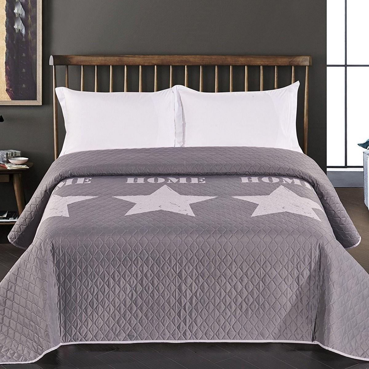 decoking starly gytakar 240 x 260 cm lakberendez s. Black Bedroom Furniture Sets. Home Design Ideas